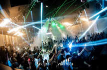 Photo 209 / 227 - Vini Vici - Samedi 28 septembre 2019